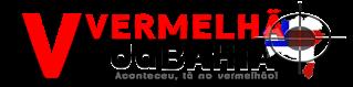 Vermelhão da Bahia