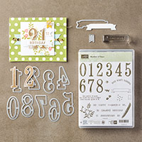 http://www.stampinup.com/ECWeb/ProductDetails.aspx?productID=140811