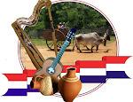 Tradiciones Paraguayas