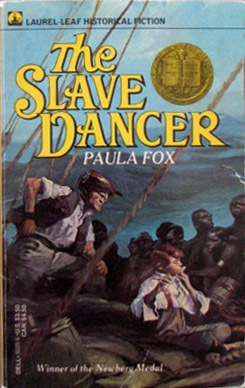 an analysis of the slave dancer a childrens book by paula fox Shop for everything but the ordinary more than 25,000 sellers offering you a vibrant collection of fashion, collectibles, home decor, and more.