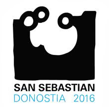 San Sebastian 1813-2013 (2013)