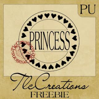 http://2.bp.blogspot.com/-VBrs6aTUT8I/Vo73qD2KS4I/AAAAAAABBik/qrIB-b_JsKM/s320/PrincessPrev.jpg