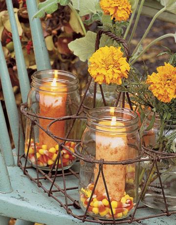 Garden Design With Fall Garden Decoration Ideas Photograph Beyond The Garden  With Garden Tubs From Gardenlandscapeideas