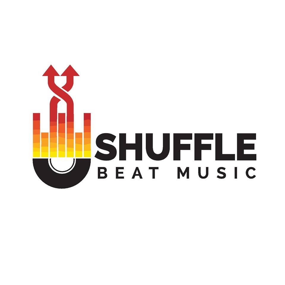 Shuffle Beat Music