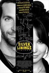 El lado bueno de las cosas | 3gp/Mp4/DVDRip Latino HD Mega