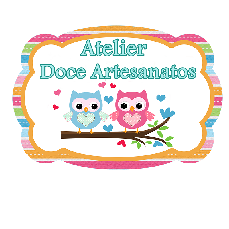 Atelier Doce Artesanatos