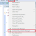 Cara Install BBM di PC/Laptop dengan ADT/Eclipse