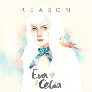 Eva Celia - Reason