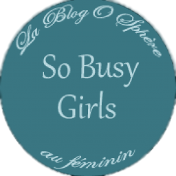 so_busy_girl_logo_blog