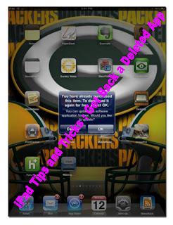twitter tips,twitter tricks,twitter tips and tricks,twitter latest updates,facebook tips and tricks,facebook tricks,facebook tips,Windows 7 Tips,Windows 7 tips and tricks,Windows 7 tips with staps,Windows XP Tips,Windows XP tips and tricks,Windows XP tips with staps,iPad Tips,iPad Tips and tricks