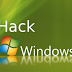 Hacking Window 7 Password Using Ophcrack....?