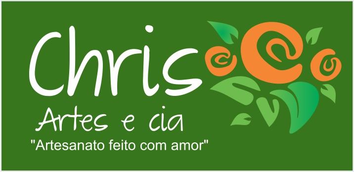 CRIS ARTES