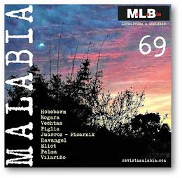 Malabia 68