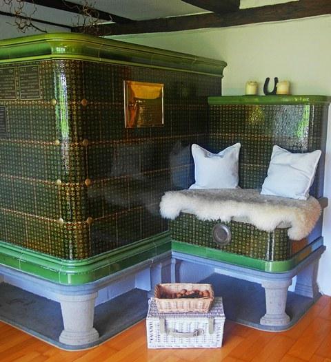 landhaus diva landhaus diva portraits. Black Bedroom Furniture Sets. Home Design Ideas