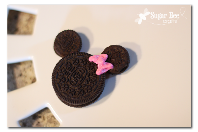 Minnie+Mouse+Oreo+Cookie+diy.png