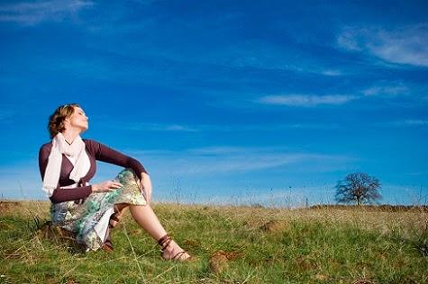 6 ejercicios básicos para mejorar la inteligencia emocional