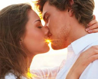 Como Beijar bem - aprenda a beijar melhor do que os outros