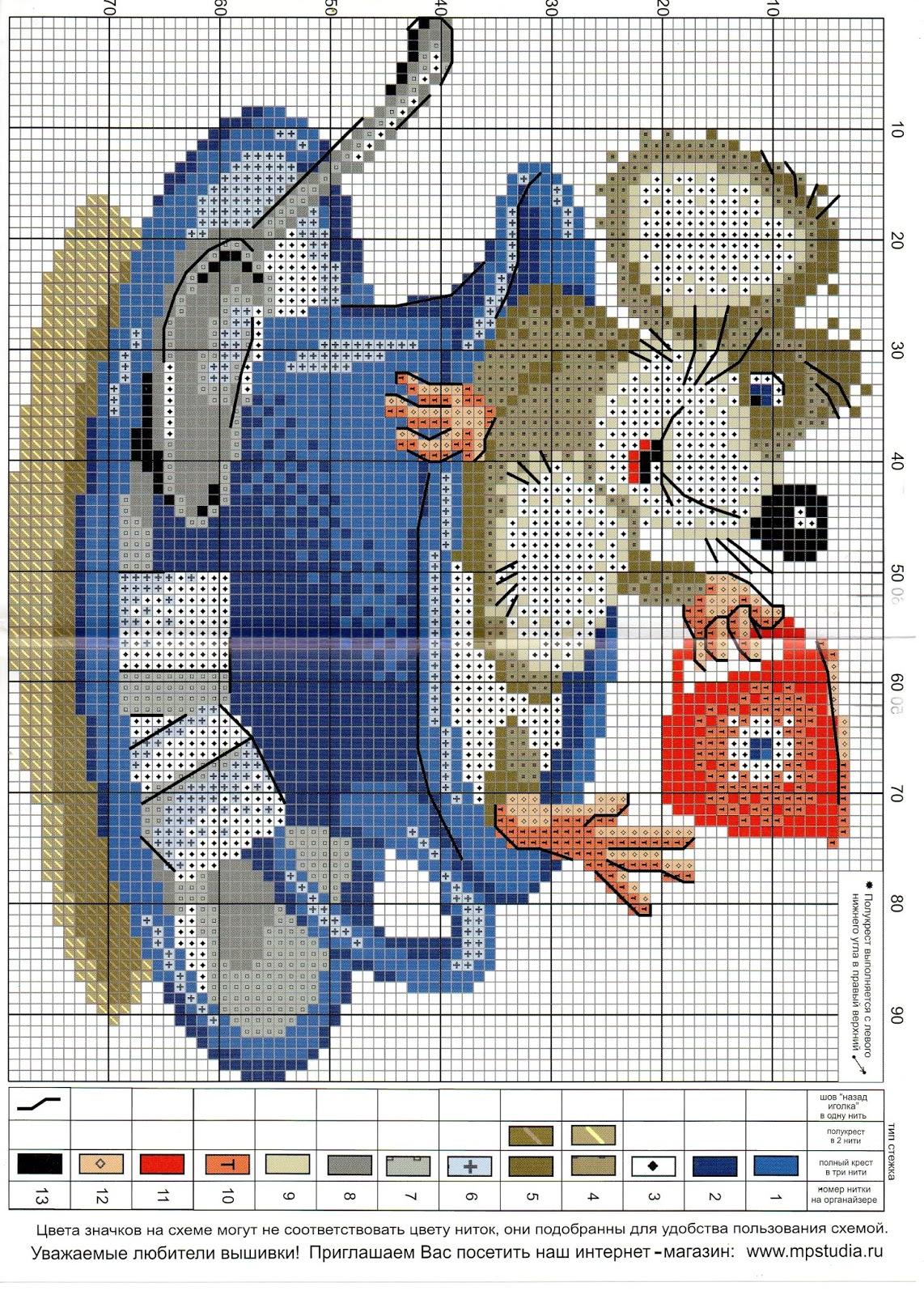 Найди клад игра для детей найти клад детская игра, сценарий 86