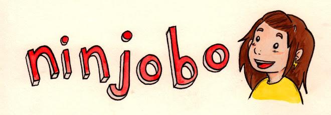 NinjoBo