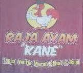 """Lowongan Kerja Waitress / Pramusaji di Rumah Makan Raja Ayam """"Kane"""" – Yogyakarta"""