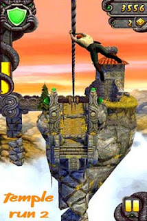 Free Download Temple Run 2 Full Android Games