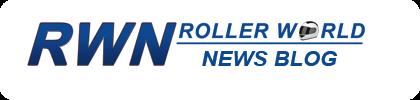 RWN Roller World News-Blog
