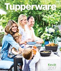 Tupperware kuvasto