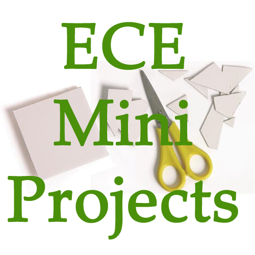 ece project Project summary prairie view a&m university (pvamu), in partnership with royal high school (rhs), is pleased to respond to the radical initiative from the thurgood.