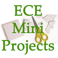 1ECE Projects for Final Year Students - Electronics Hub