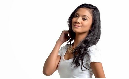 Biodata Farah Ibrahim, profile, biografi Siti Nurfarahin Ibrahim, profil dan latar belakang Farah Ibrahim peserta finalis Dewi Remaja 2014 / 2015, gambar Farah Ibrahim, facebook, twitter, instagram Farah Ibrahim