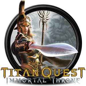 Titan Quest: Immortal Throne Unofficial Patch Download