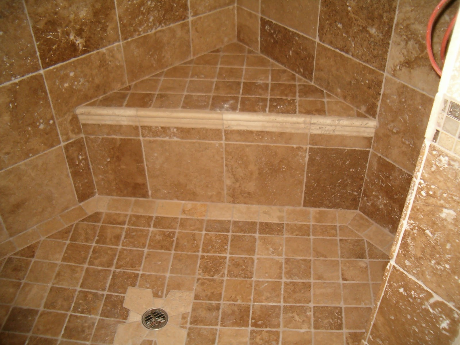 ... tile pictures tiled shower pictures tile shower photos tile shower