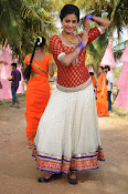 Priyamani Latest Photos Gallery-thumbnail-1