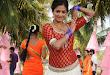 Priyamani Latest Photos Gallery