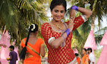 Priyamani Latest Photos Gallery-thumbnail