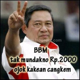 sby bbm[kliklihat.blogspot.com]