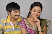 Mudduga Movie Lead Pair Photo Shoot-thumbnail-14