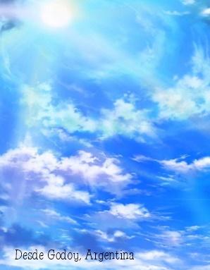 Un País Llamado Cielo
