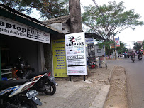 Printer Bekas MALANG |