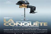 Film La Conquête 2011 Streaming