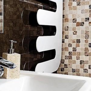 Dunin mozaikok | csempevilág