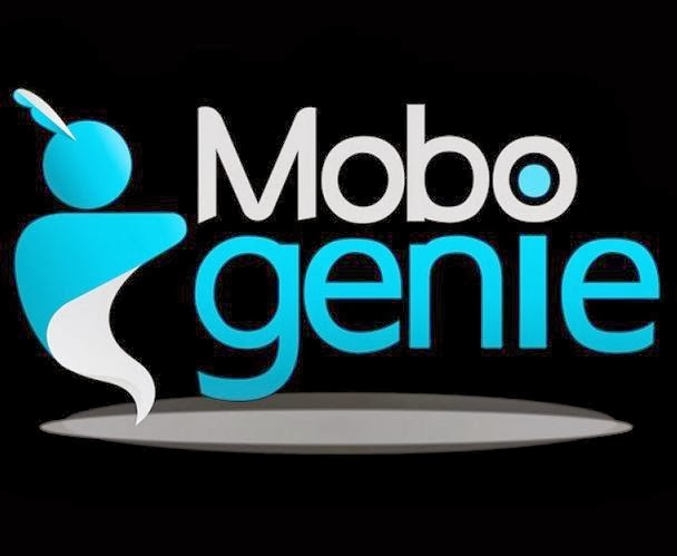 Mobogenie windows phone indir - 5