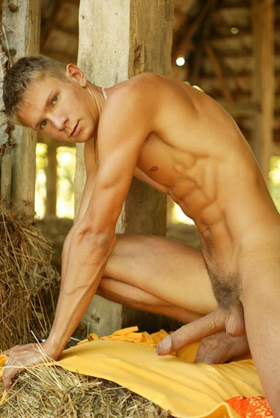 naked gay furry men video clips