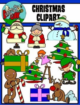 http://www.teacherspayteachers.com/Product/Christmas-Winter-Holiday-Graphic-Clip-art-Clipart-1523775