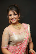 Madhu Shalini new Glamorous photos-thumbnail-16