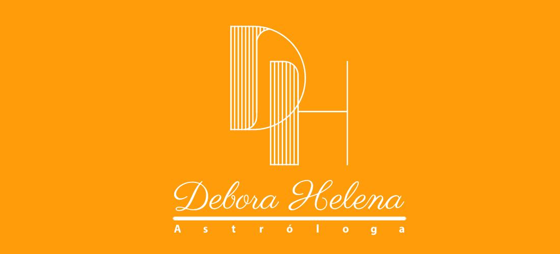 Debora Helena - Astróloga