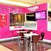 Occubite Muffins & Coffee @  Tropicana City Mall, PJ