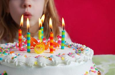 Thơ chúc mừng sinh nhật cho người yêu hay 1