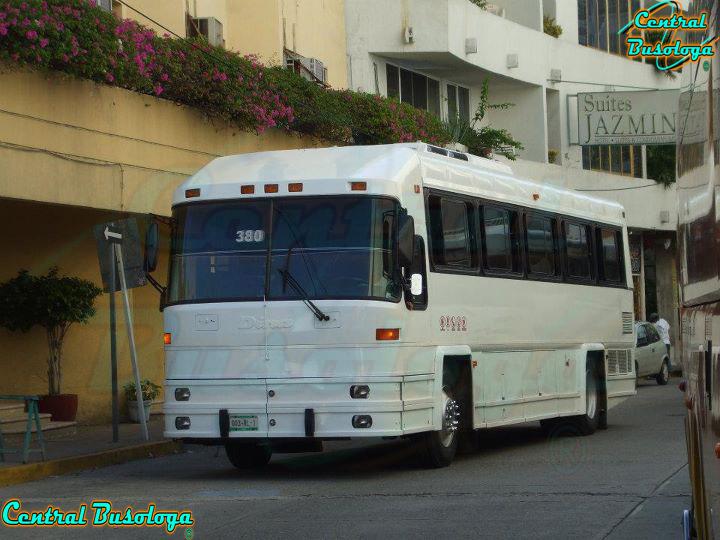 venta de billetes de autobuses: