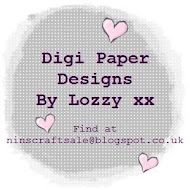 Digi Papers in the Paper Pick Tab can now be purchased